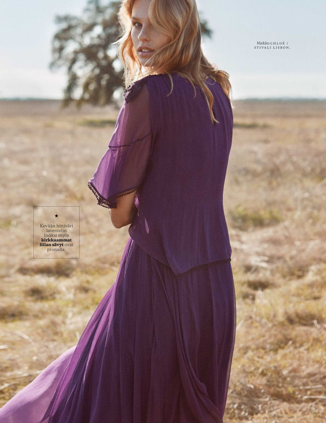 disparala-carlos-teixeira-fashion-editorial-elle-finland-05